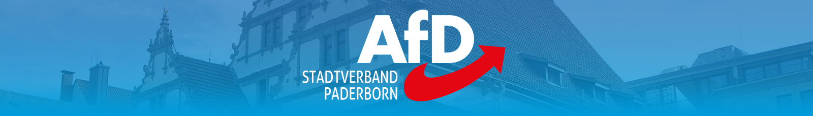 AfD Stadtverband Paderborn