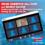 Online Stammtisch über Zoom mit Markus Wagner MdL